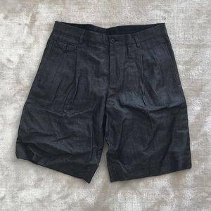 Dolce and Gabana shorts - 48